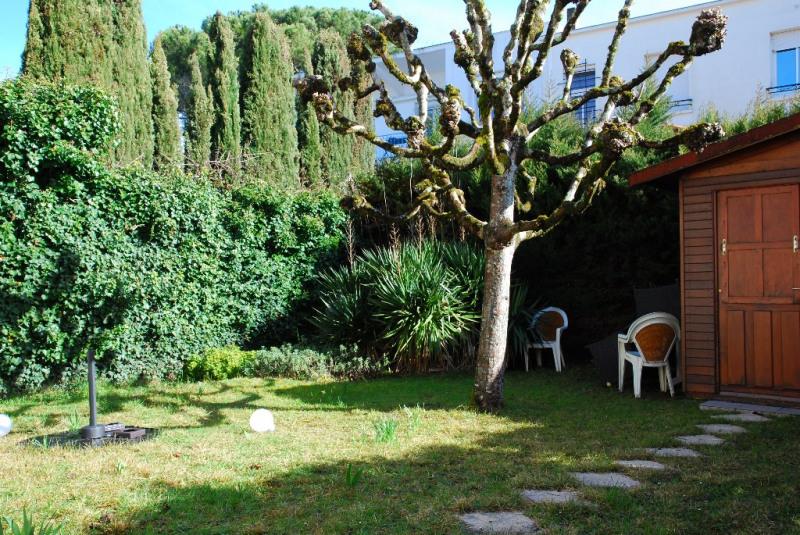 Sale house / villa Royan 399000€ - Picture 6