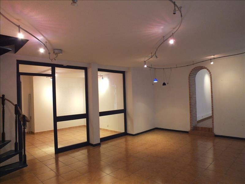Rental empty room/storage Montauban 62€ HT/HC - Picture 9