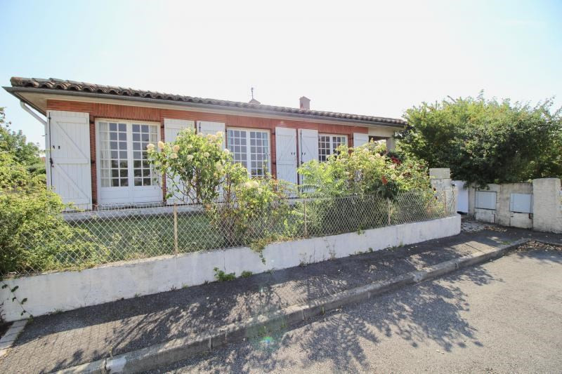 Sale house / villa Escalquens 249 900€ - Picture 1