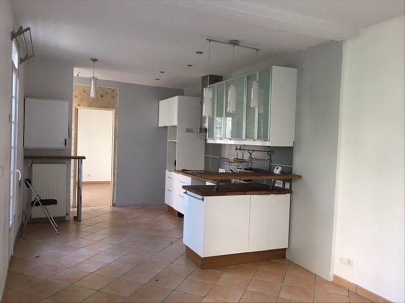 Vente maison / villa Colombes 367000€ - Photo 4