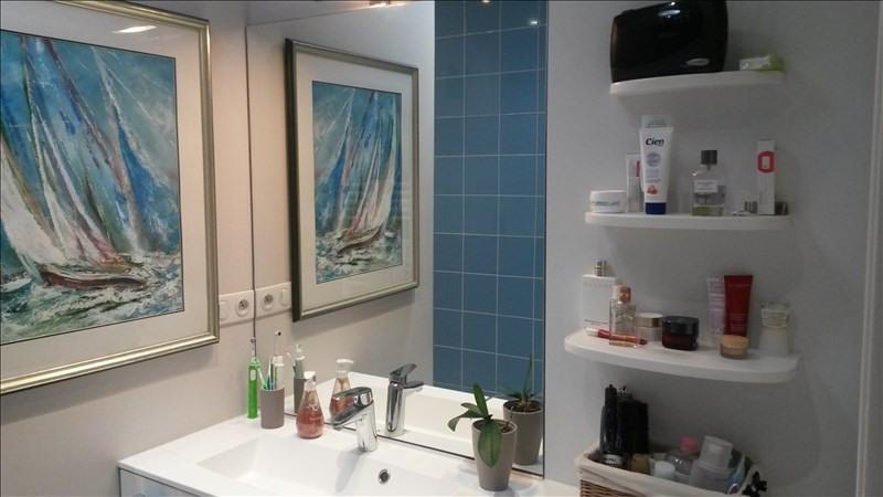 Rental apartment Roanne 510€ CC - Picture 6