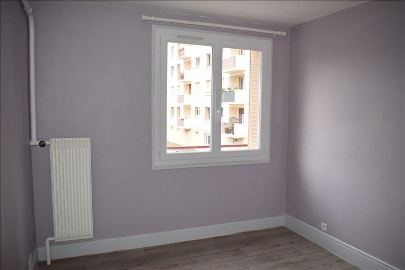 Rental apartment Moulins 390€ CC - Picture 3
