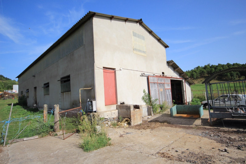 Sale site St jeures 75 000€ - Picture 2