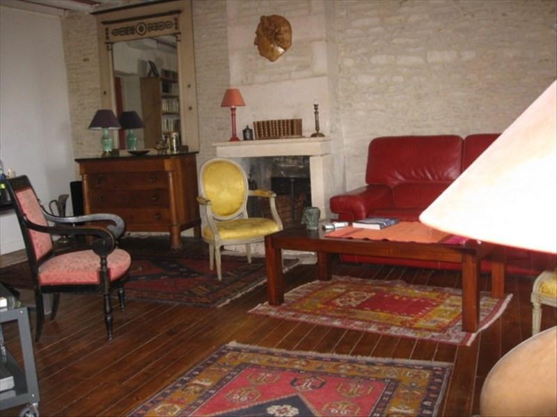 Vente appartement Caen 174900€ - Photo 1