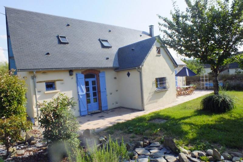 Vente maison / villa Lourdes 212000€ - Photo 1