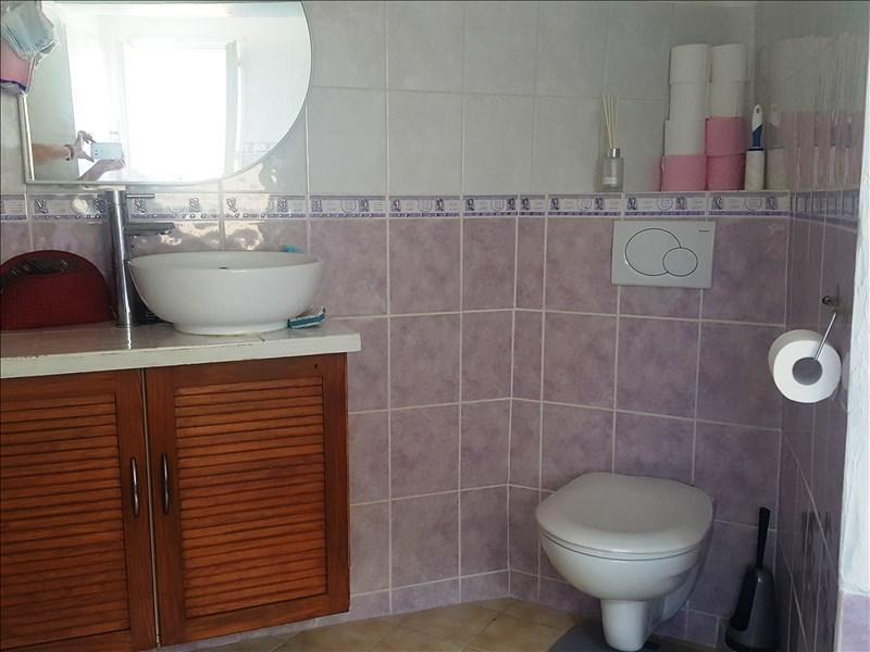 Produit d'investissement appartement Menton 159000€ - Photo 8