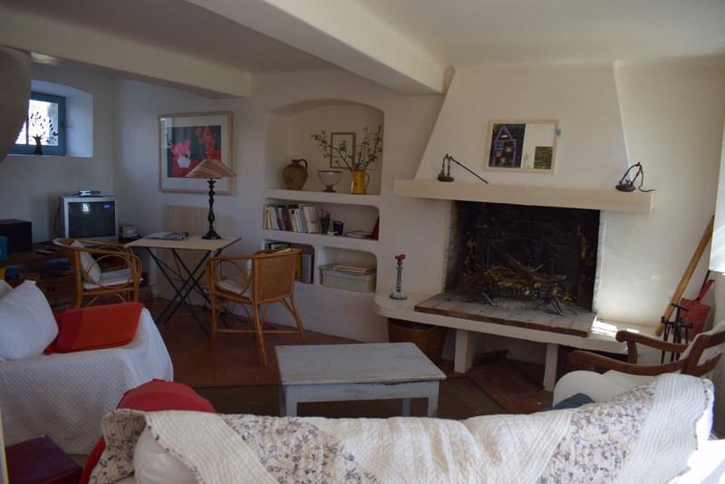 Deluxe sale house / villa Mons 715000€ - Picture 22