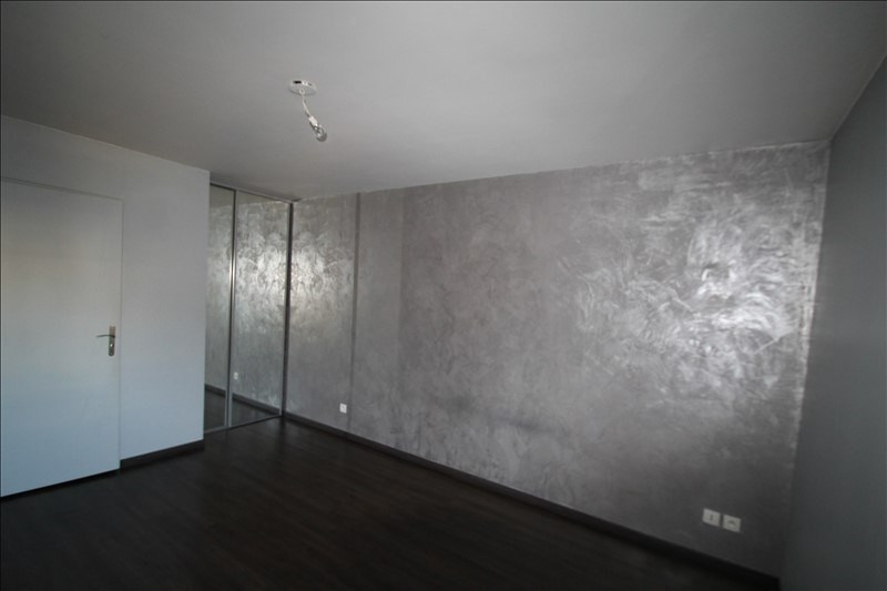 Vente appartement Chambery 305 000€ - Photo 2