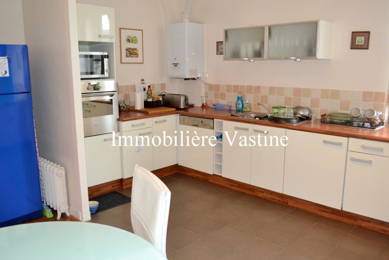 Vente appartement Senlis 340 000€ - Photo 2