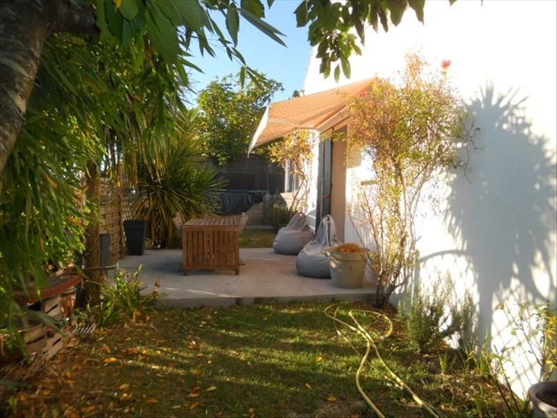 Sale house / villa Royan 250000€ - Picture 2