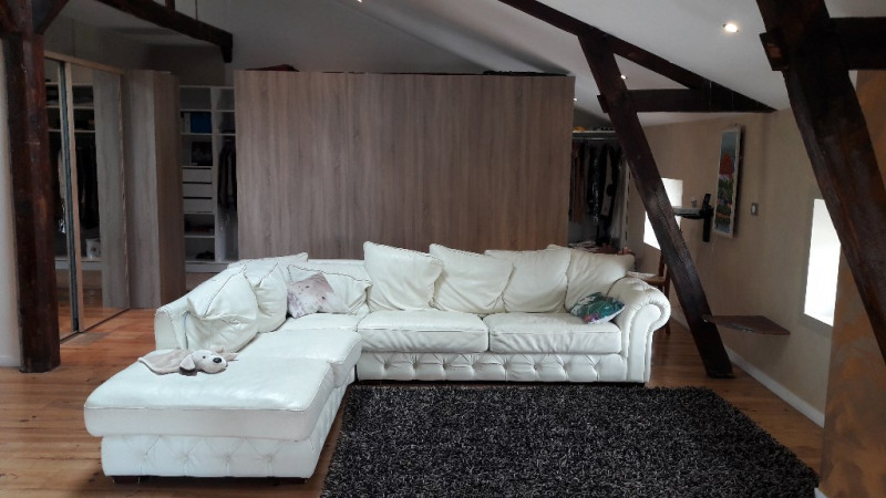 Vente maison / villa Aire sur l adour 550000€ - Photo 4