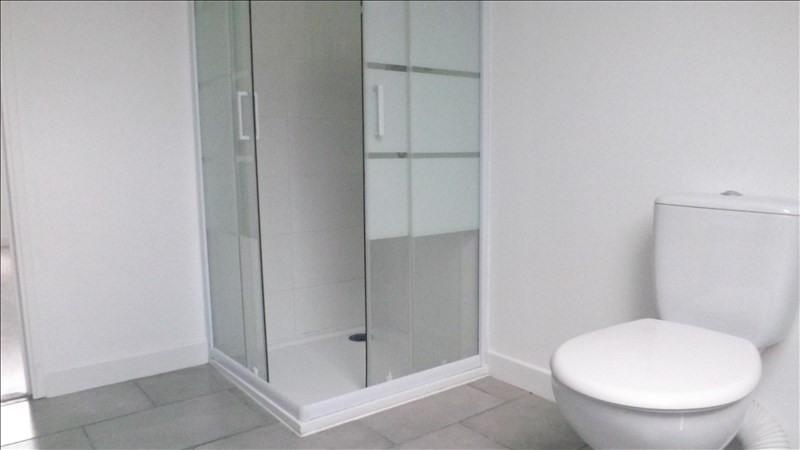 Rental apartment St germain sur morin 1050€ CC - Picture 5