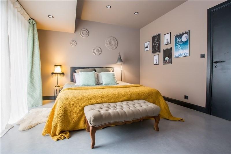 Verkoop van prestige  huis Montriond 1850000€ - Foto 4