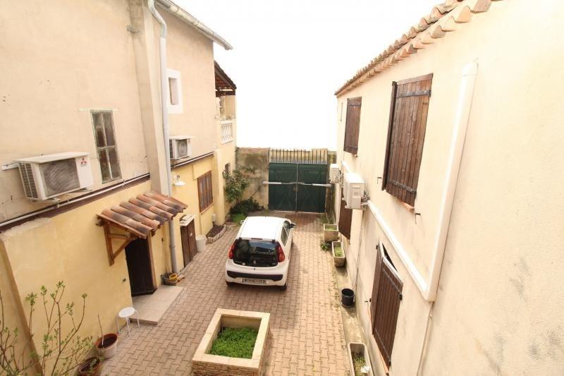 Deluxe sale house / villa Salon de provence 630000€ - Picture 3