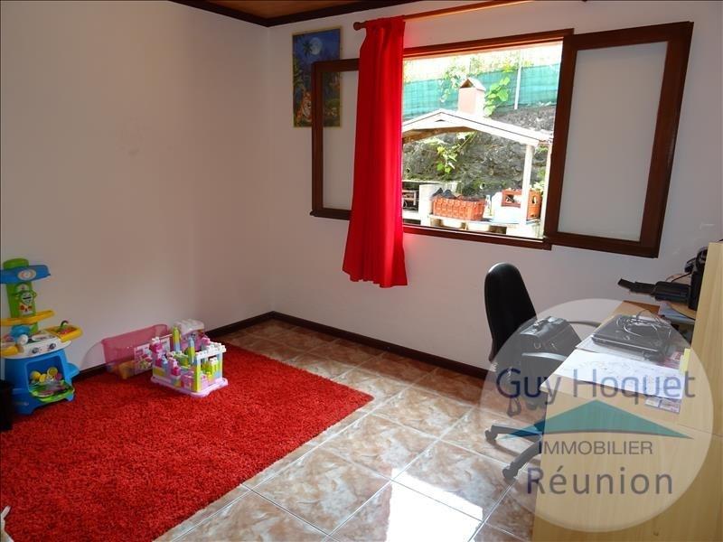 Vente maison / villa Le tampon 299900€ - Photo 7