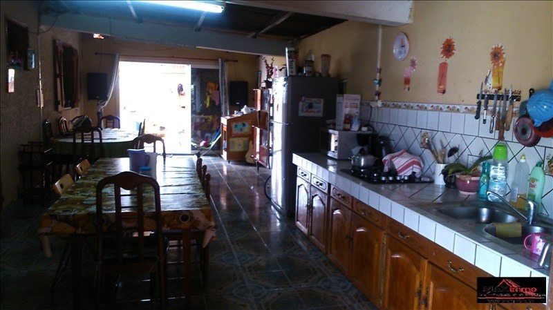 Vente maison / villa St joseph 169000€ - Photo 7