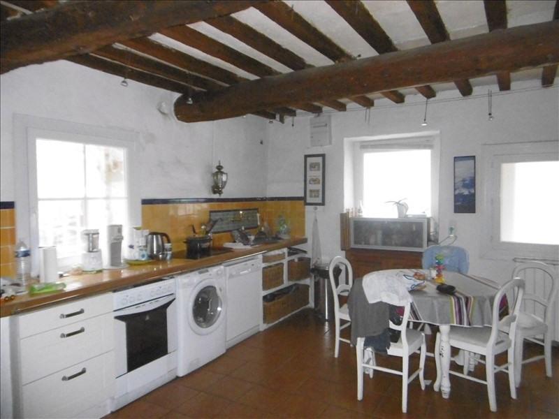 Vente maison / villa Aimargues 225000€ - Photo 11