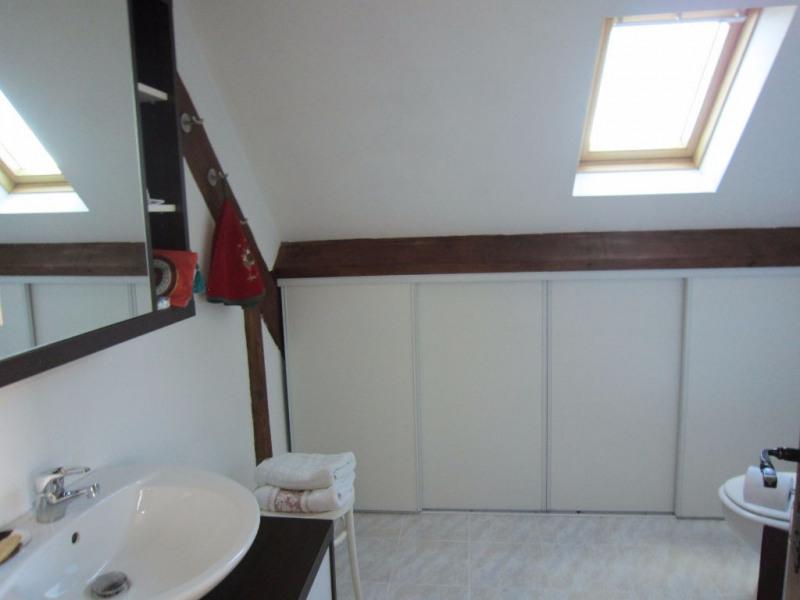 Vendita casa Saint germain les arpajon 436800€ - Fotografia 10