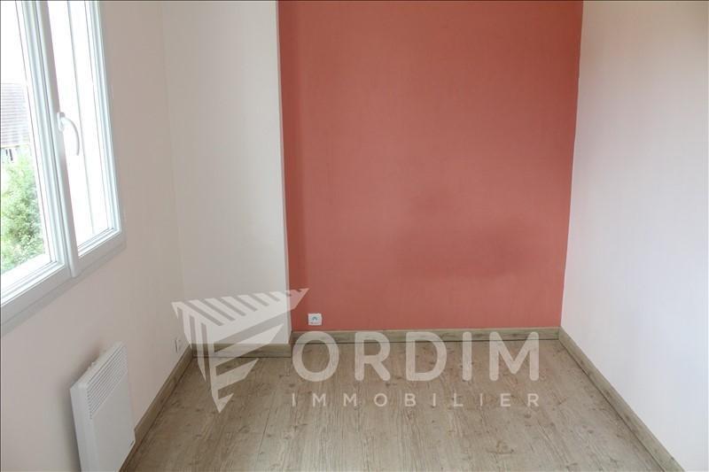 Rental house / villa Laborde 875€ +CH - Picture 9