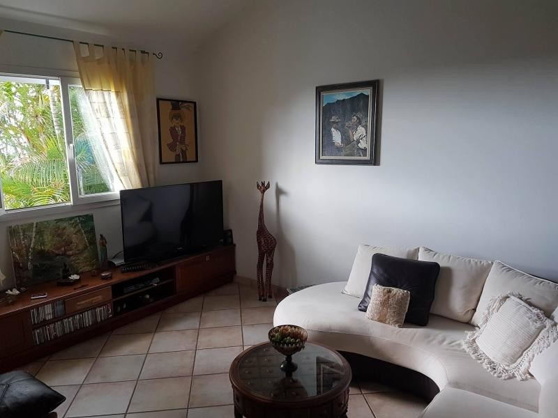 Vente maison / villa St paul 417 000€ - Photo 4