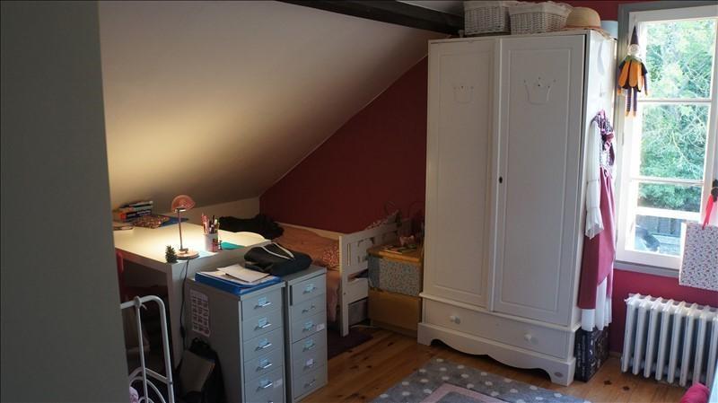 Vente maison / villa St germain en laye 796000€ - Photo 7