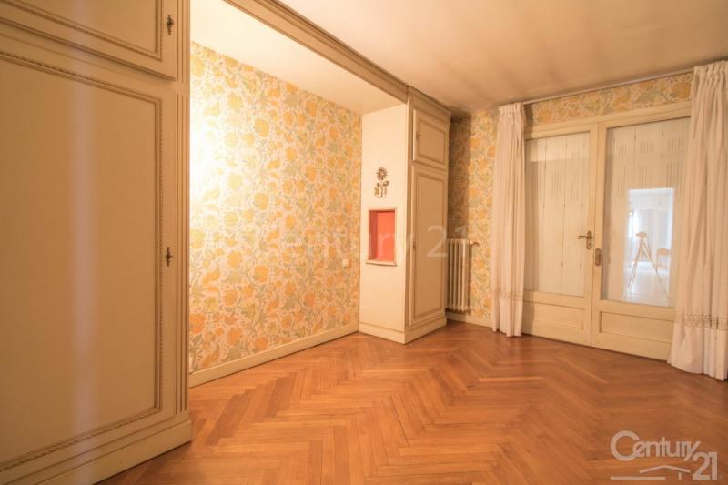 Vente maison / villa Tournefeuille 420000€ - Photo 6