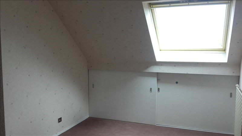 Location appartement Rennes 800€ CC - Photo 5