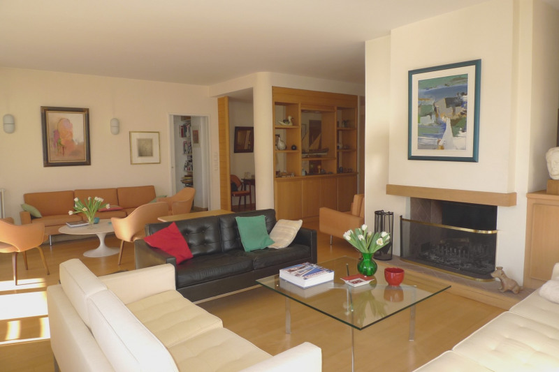 Sale apartment Saint-jean-de-luz 1 525 000€ - Picture 3