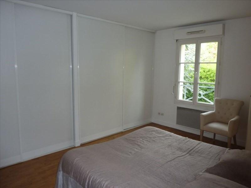 Location maison / villa Garches 3950€ CC - Photo 7