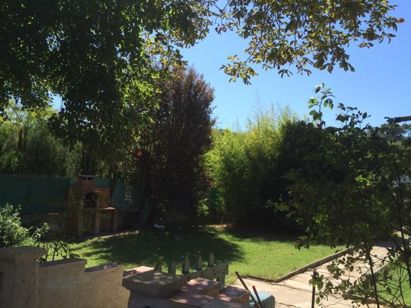 Vente maison / villa Aix en provence 570000€ - Photo 2