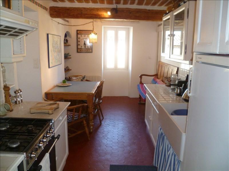 Vente appartement Saint cezaire sur siagne 215000€ - Photo 9