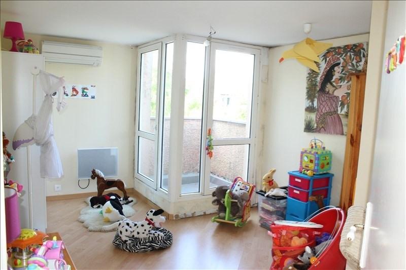 Sale house / villa Nandy 239000€ - Picture 1