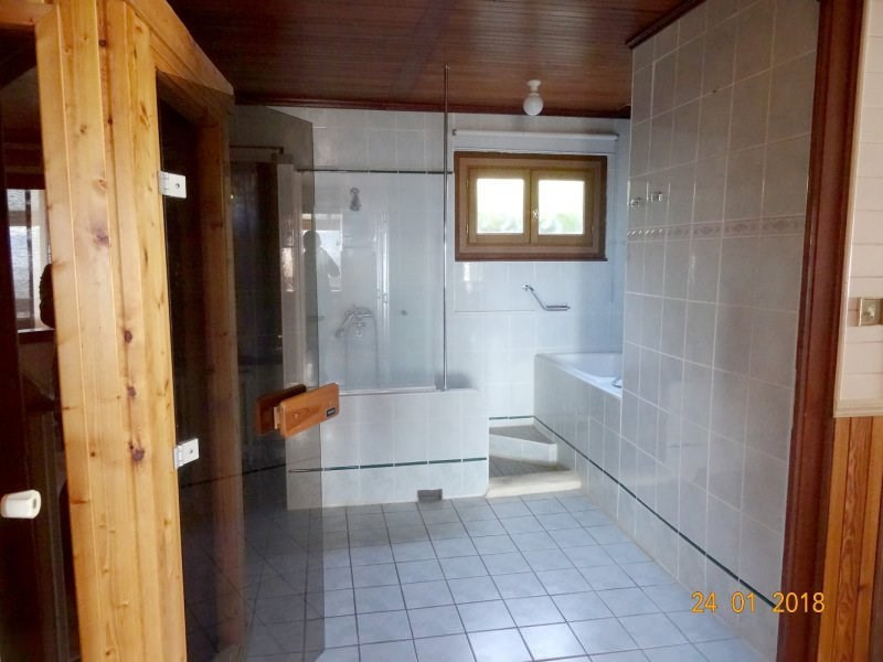 Vente maison / villa Cranves sales 415 000€ - Photo 10