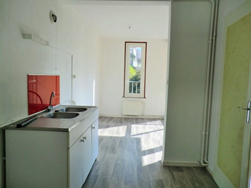 Vente appartement Tourcoing 80000€ - Photo 5