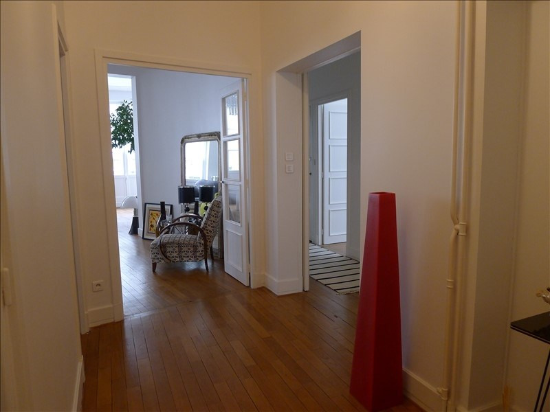 Deluxe sale apartment Orleans 519000€ - Picture 9