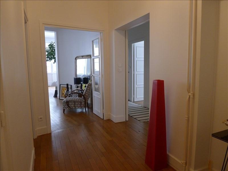 Vente de prestige appartement Orleans 519000€ - Photo 9