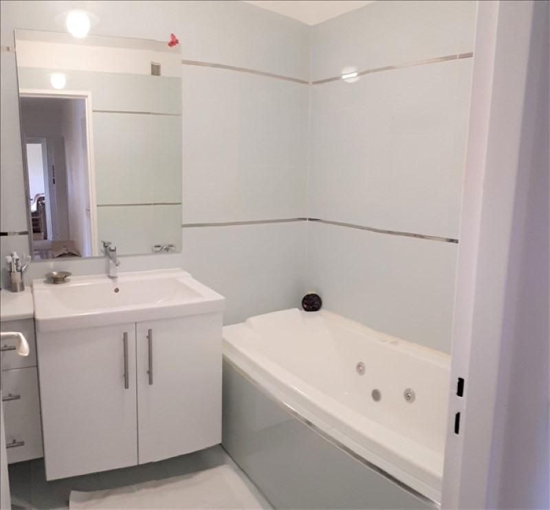Vente appartement Chatillon 445000€ - Photo 7