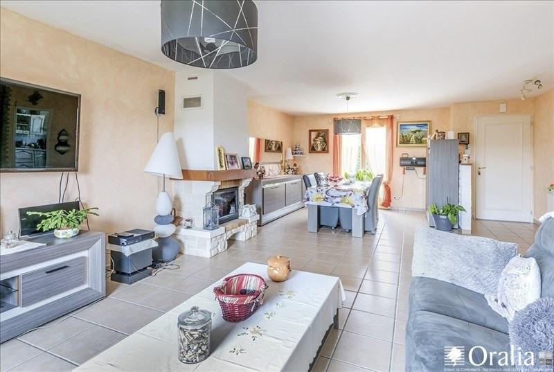 Vente maison / villa Chambeire 215000€ - Photo 2