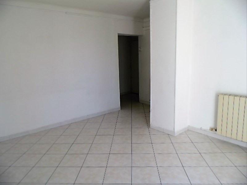 Sale apartment Marseille 12ème 130000€ - Picture 1