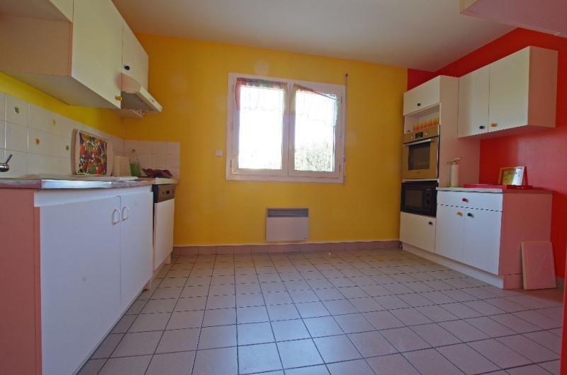 Sale house / villa Cholet 144360€ - Picture 3