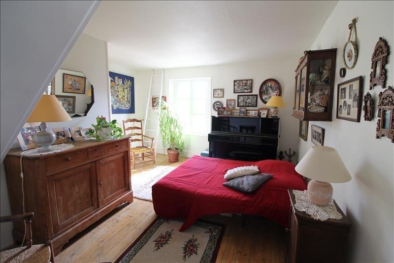 Vendita casa St cassien 242000€ - Fotografia 4