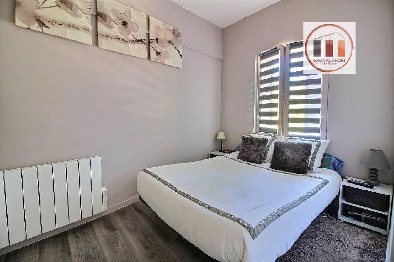 Vente maison / villa Millery 315000€ - Photo 9