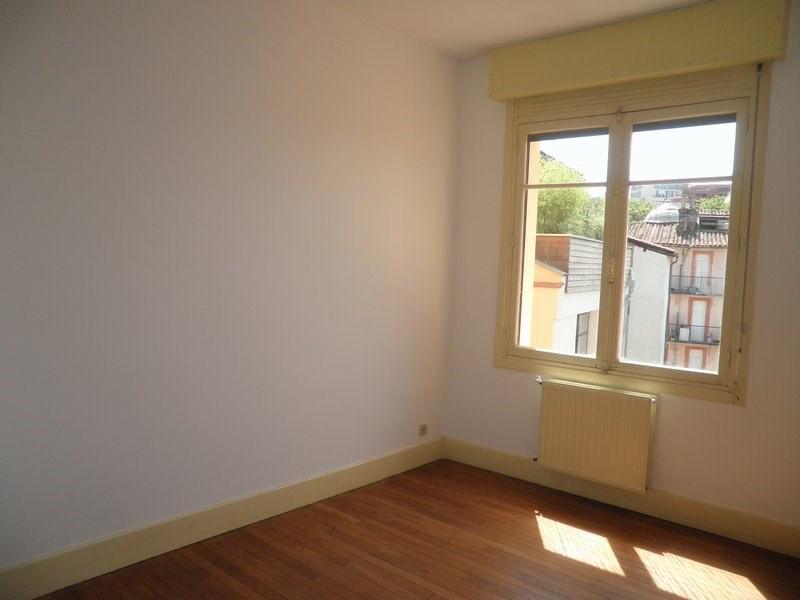 Location appartement Toulouse 958€ CC - Photo 6