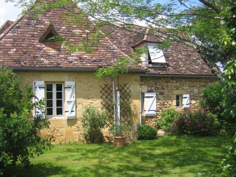 Vente maison / villa Lalinde 180000€ - Photo 1