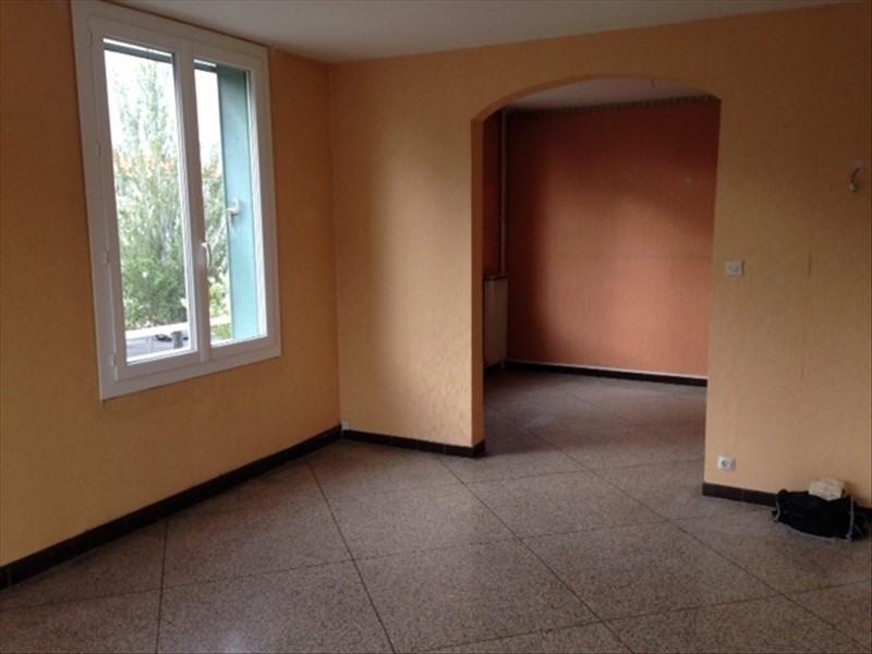 Location appartement Vitrolles 790€cc - Photo 2
