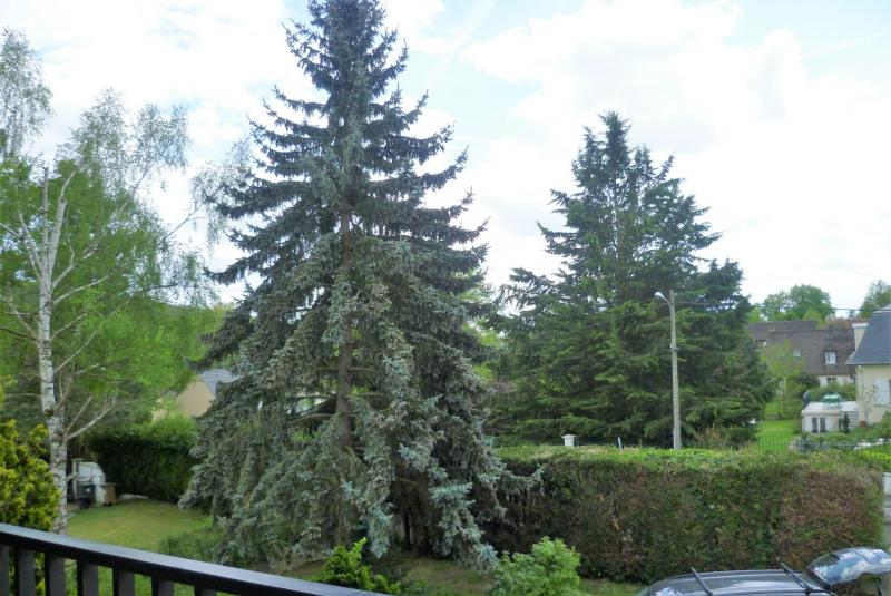 Sale house / villa Montlignon 560000€ - Picture 6