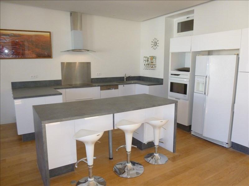 Vente appartement Nimes 233000€ - Photo 6