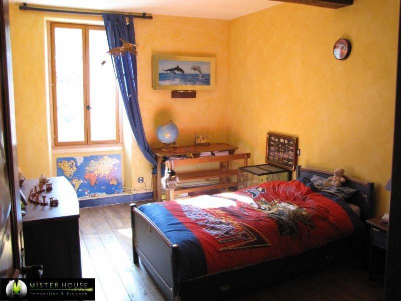 Sale house / villa Bruniquel 318000€ - Picture 9