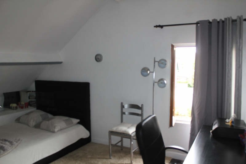 Vente maison / villa Sartrouville 339000€ - Photo 5