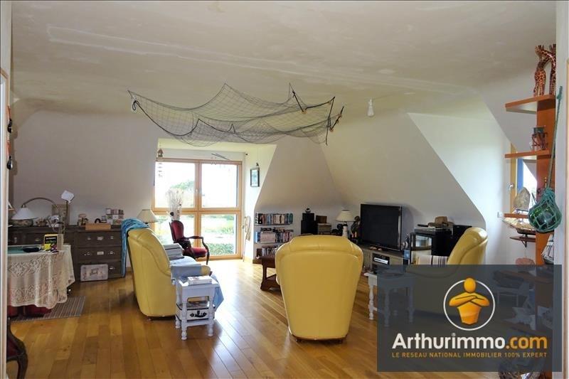 Deluxe sale house / villa Planguenoual 559440€ - Picture 8